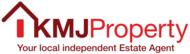 KMJ Property
