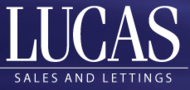 Lucas Sales & Lettings - Kettering