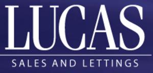 Lucas Sales & Lettings