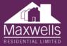Maxwells Residential