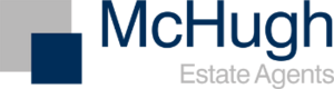 McHugh Estate Agents