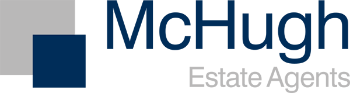 McHugh Estate Agents