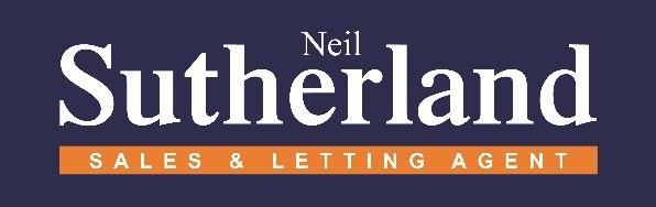 Neil Sutherland Estate Agents