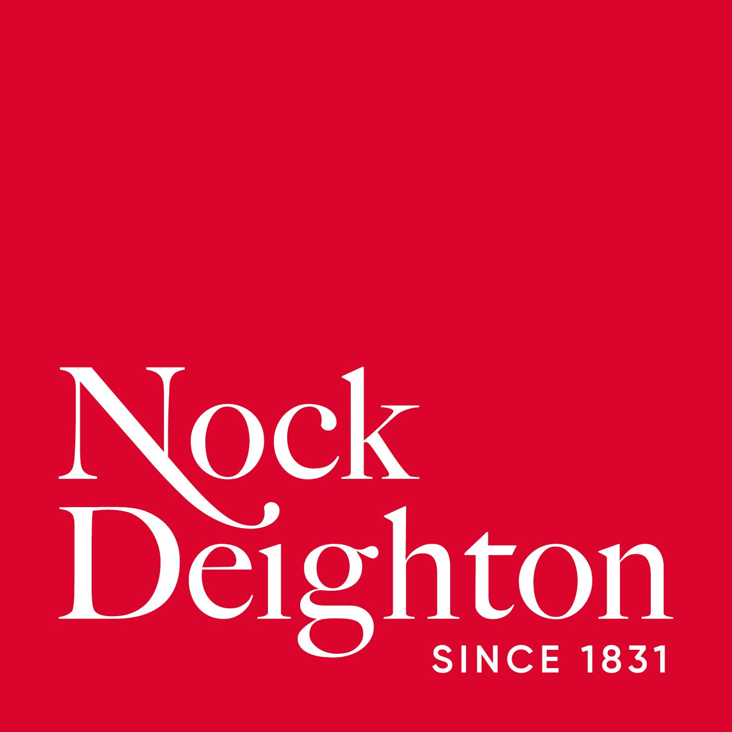 Nock Deighton
