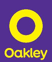 Oakley Property