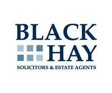 Black Hay