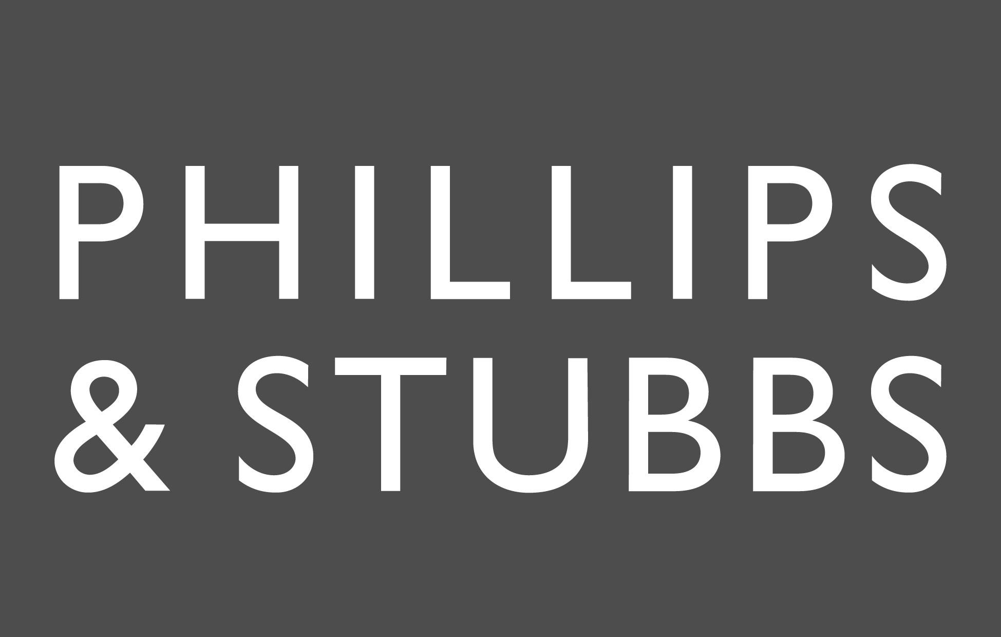 Phillips & Stubbs