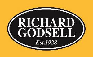 Richard Godsell