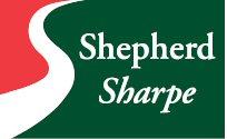 Shepherd Sharpe