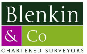 Blenkin & Co