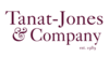 Tanat Jones & Co