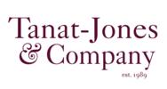 Tanat Jones & Co