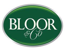 Bloor & Co