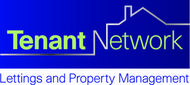 Tenant Network