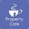 The Property Cafe - Bexhill On Sea