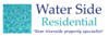Water Side Residential