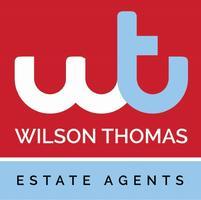 Wilson Thomas
