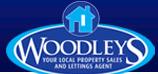 Woodleys Estate Agents