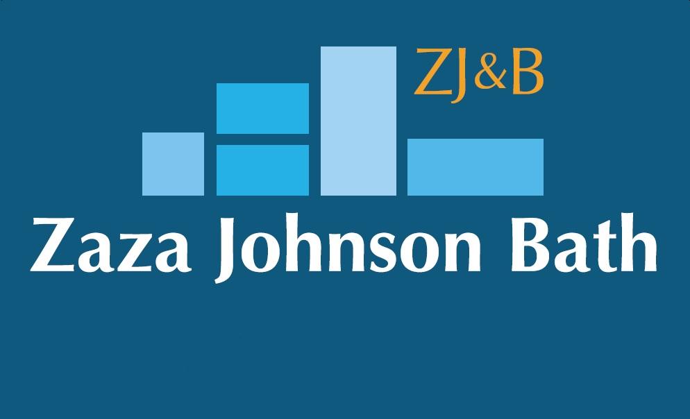 Zaza Johnson & Bath