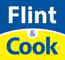 Flint & Cook