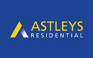 Astleys