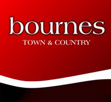 Bournes Estate Agents