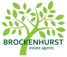 Brockenhurst Estate Agent