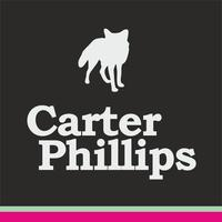 Carter Phillips