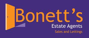 Bonett's Estate Agents
