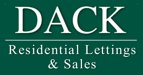 Dack Residential Lettings