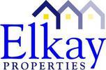 Elkay Properties