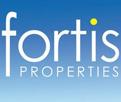 Fortis Properties