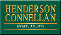 Henderson Connellan