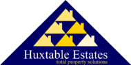 Huxtable Estates