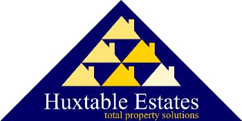 Huxtable Estates
