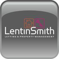 Lentin Smith