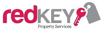 Red Key Property Services