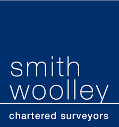 Smith Woolley