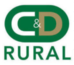 C & D Rural