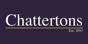 Chattertons