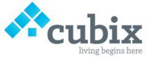 Cubix Estate Agents