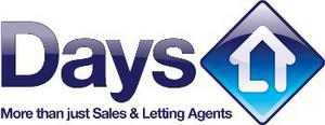 Days Sales & Lettings