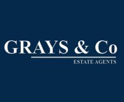 Grays & Co