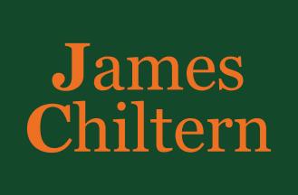James Chiltern