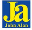John Alan Estate Agents