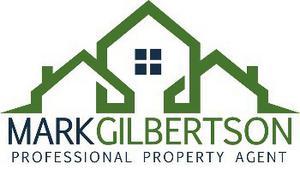 Mark Gilbertson Professional Property Agent