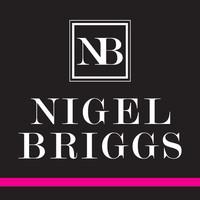 Nigel Briggs & Co