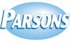 Parsons & Co