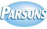 Parsons & Co - Dereham