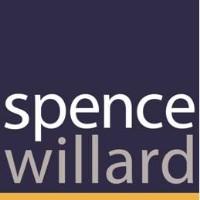 Spence Willard